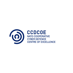 NATO COOPERATIVE CYBER DEFENCE CENTRE OF EXCELLENCE
