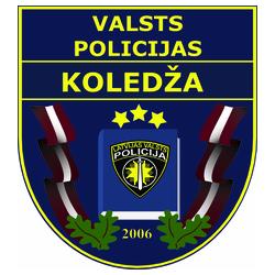 Valsts policijas koledža