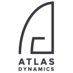 ATLAS DYNAMICS