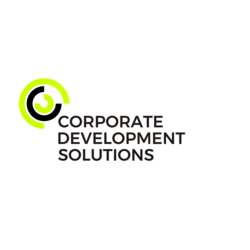CORPORATE DEVELOPMENT SOLUTIONS