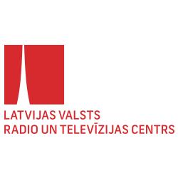 Latvijas Valsts radio un televīzijas centrs
