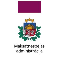 Maksātnespējas administrācija