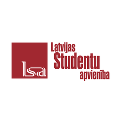 Latvijas Studentu apvienība